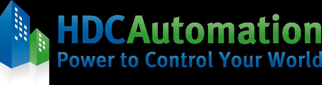 HDC Automation